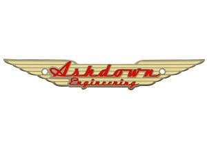 Ashdown EB 12-150 Combo