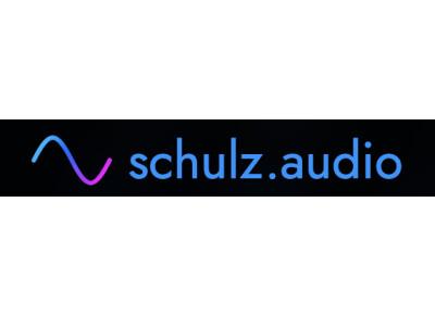 Ben/Schulz