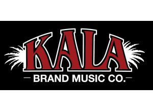 Kala KA-FMS Soprano