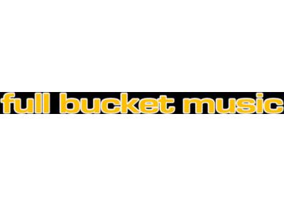 Full Bucket Music