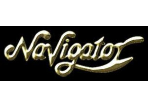 Navigator Telespo