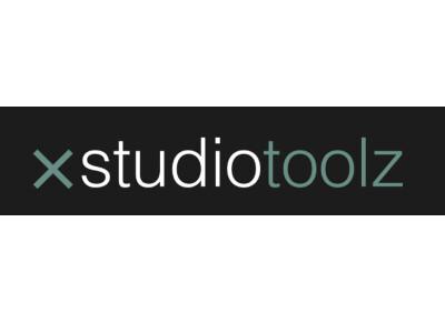 Studio Toolz