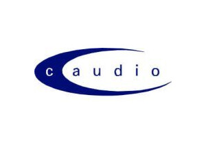 C Audio SR808