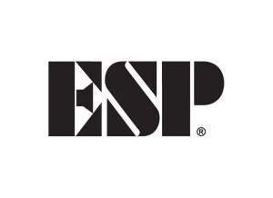 ESP Horizon - Carpenter Prototype