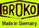 Brüko