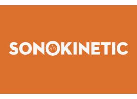 Jusqu'à 60% de réduction sur les banques de sons de Sonokinetik