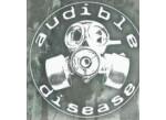 Audible Disease