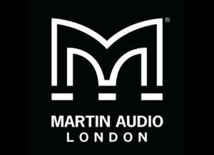 Martin Audio W8s
