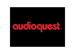 Audioquest Diamondback