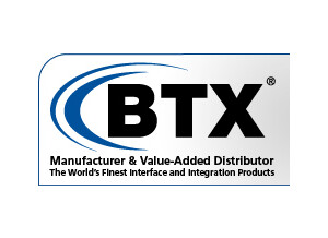 BTX 18-AWG