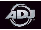 American DJ Theatrix Pro 48 LED
