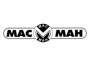 Mac Mah PAR30LED