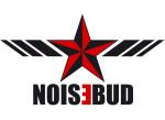 Noisebud