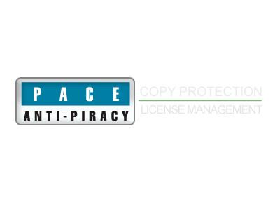 PACE Anti-Piracy Inc.