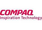 Compaq CQ62