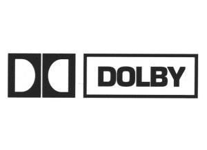 Dolby Dolby Media Meter 2