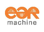 Ear Machine