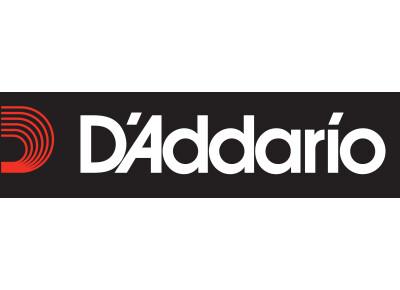 Offre d'emploi : responsable de comptes clients chez D'Addario