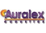 Auralex SonicPrint - Art By Eric Waugh