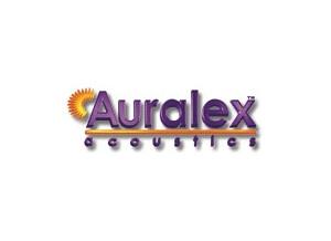 Auralex Metro Diffusor Set WH