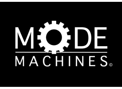 Mode Machines