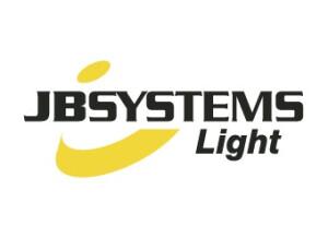 JB SYSTEMS Light TAURUS