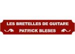 Patrick Bleses