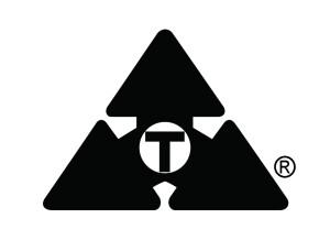 Trident 8T-24