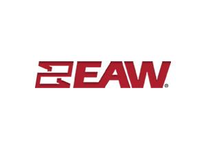 EAW SB750