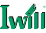 Iwill