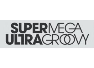 SuperMegaUltraGroovy Capo