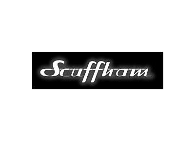 Scuffham