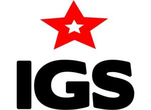 IGS Audio Eqp1