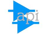 Source to Distribute API in UK, Ireland