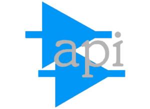 API Audio 550M