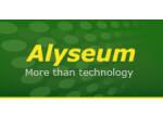 Alyseum