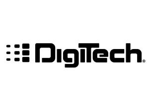 DigiTech PitchRider