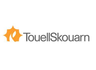 Touellskouarn