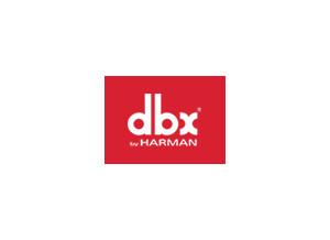 dbx 4BX