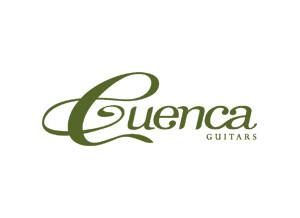 Cuenca NJ 30