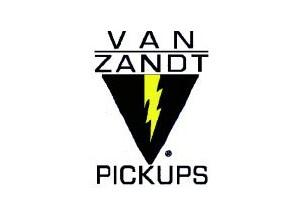 Van Zandt Pickups Texas