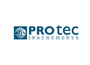 Protec Instruments PB-305CT