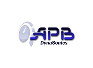 APB DynaSonics ProDesk-4/32