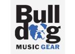 Bulldog Music Gear