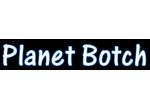 Planet Botch