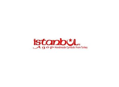 Istanbul Agop
