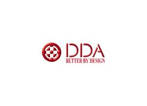 DDA AMR 24