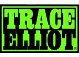 Trace Elliot 4x10 Cab