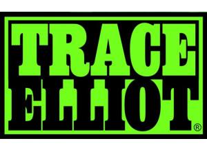 Trace Elliot AH250