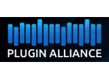 Easter Sale at Plugin Alliance